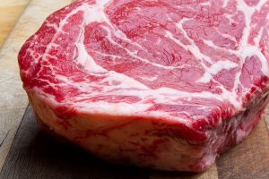 best-steak-marbling