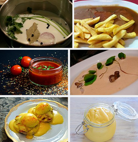 mother-sauces-french-cooking-sauces