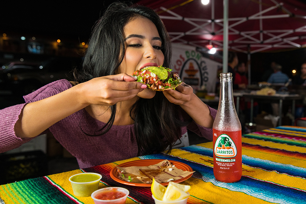 the-difference-between-hot-sauce-and-salsa