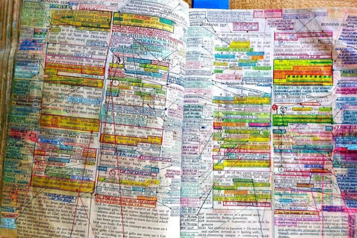 should-bible-pages-be-marked-up-header