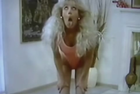 1980s-80-funny-faces-exercises-mouth-workout-video