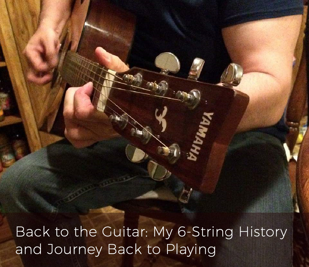 back-to-the-guitar-my-6-string-journey-back-to-playing-part-1