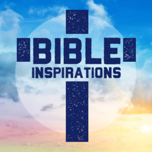 Bible Inspirations Logo