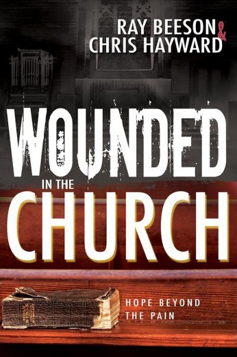 book-review-wounded-in-the-church