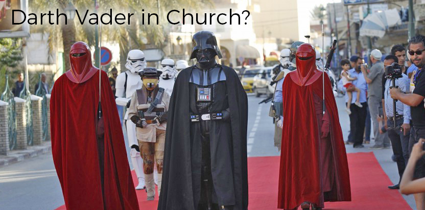 darth-vader-secular-marketing-star-wars-entertainment-at-church