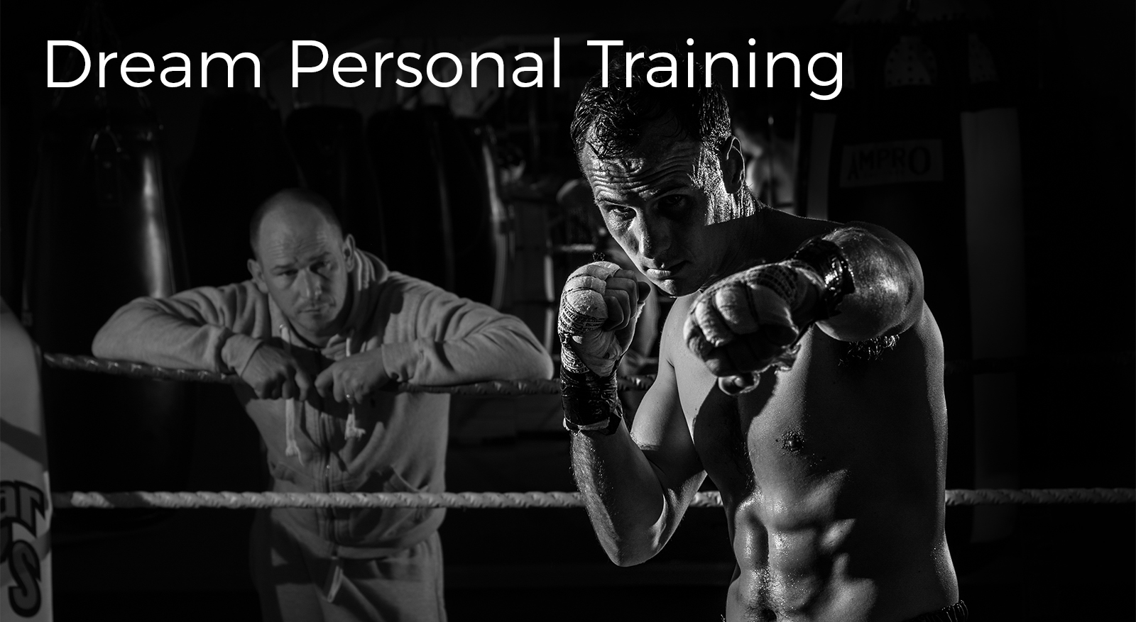 dream-personal-training