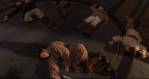 younglings-children-killed-by-darth-vader