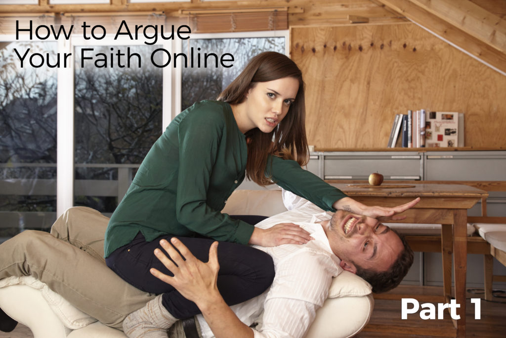 how-christians-should-argue-debate-online