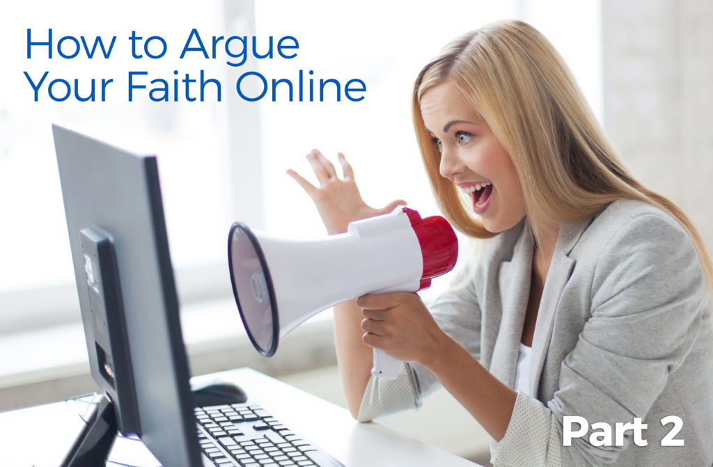 how-to-argue-your-christian-faith-online-two-woman-screaming