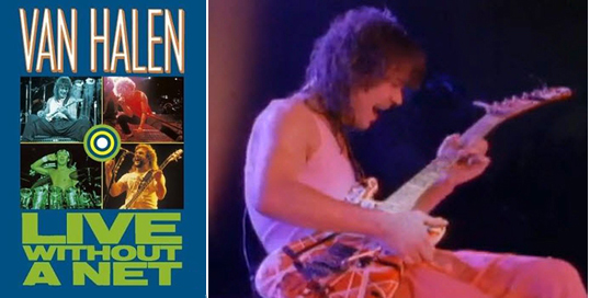 van-halen-live-without-a-net-video-eddie-vh-guitar-solo