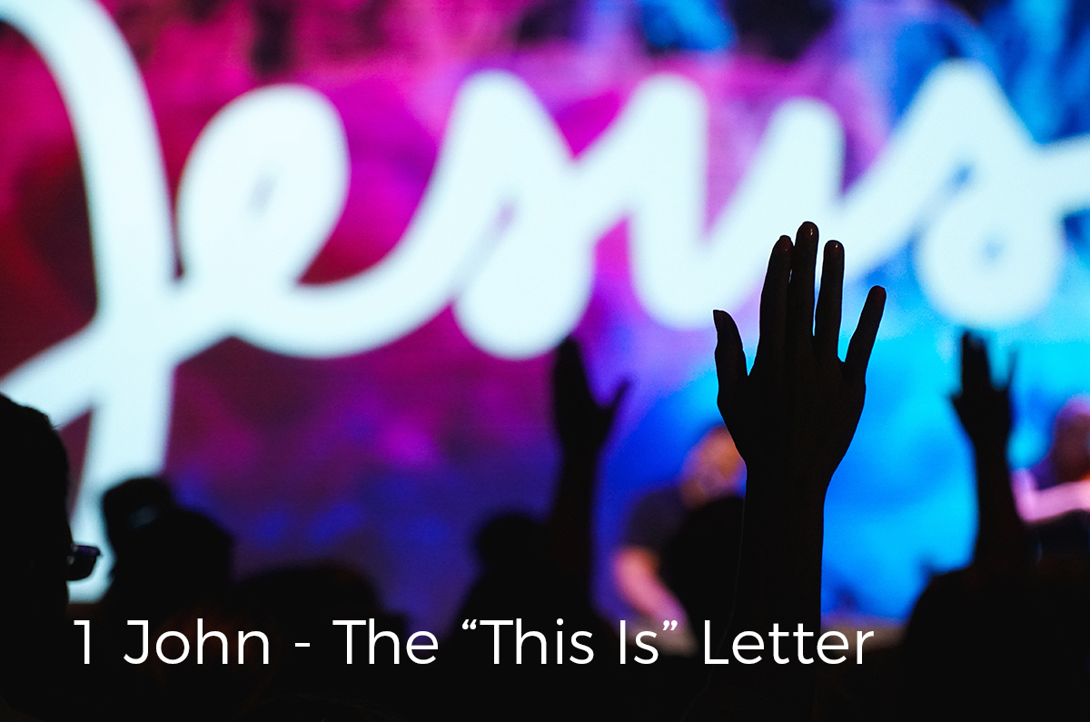 first-1-john-the-this-is-letter-epistle