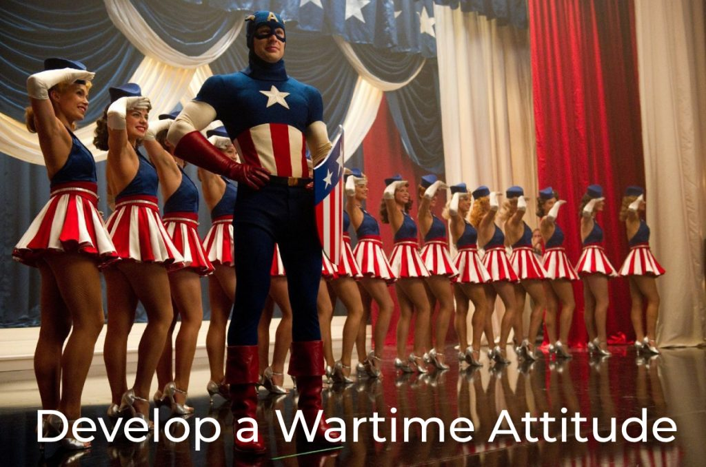 have-a-wartime-attitude-war-effort