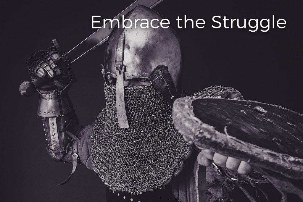 you-must-embrace-the-struggle-and-fight