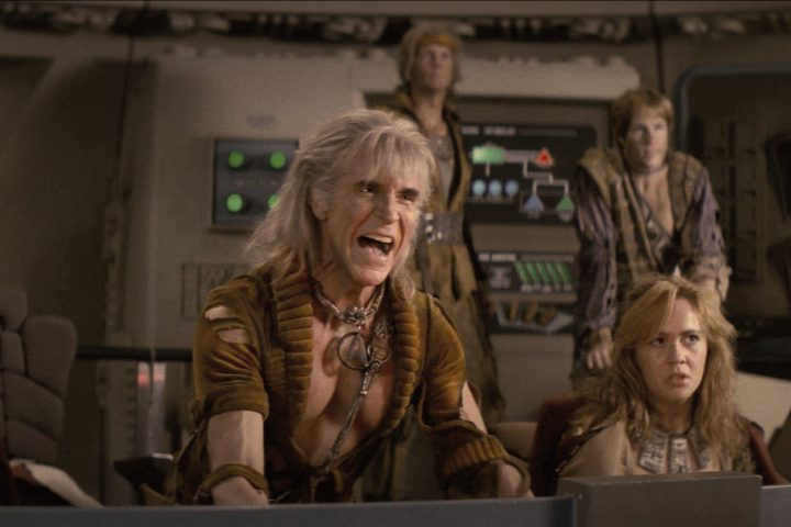 revenge-wrath-of-khan-header