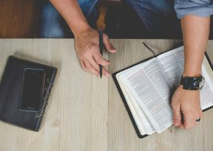 scott-roberts-bible-study-sermon-notes