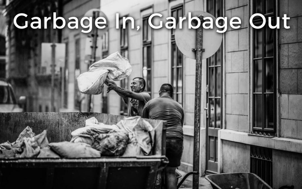 garbage-in-gargabe-out-image