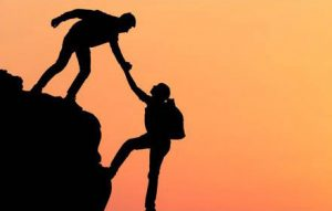 christian-brotherhood-helping-one-another