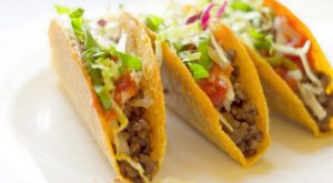 best-taco-seasoning-recipe