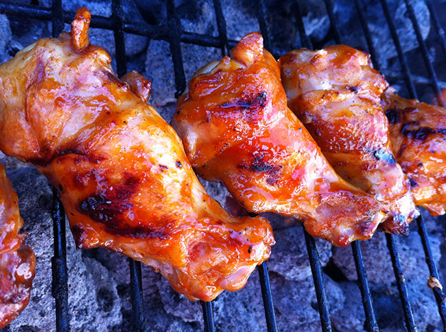 missouri-style-grilled-wings