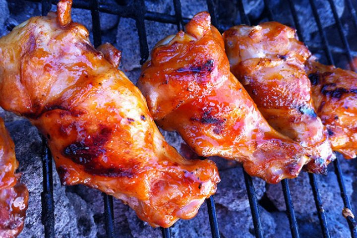 missouri-style-grilled-wings-1-1