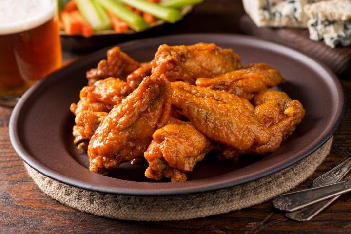 scott-roberts-superhot-buffalo-wing-sauce-recipe