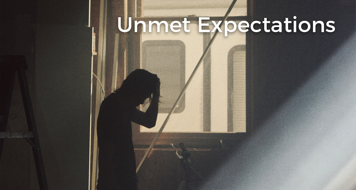 dealing-with-unmet-expectations