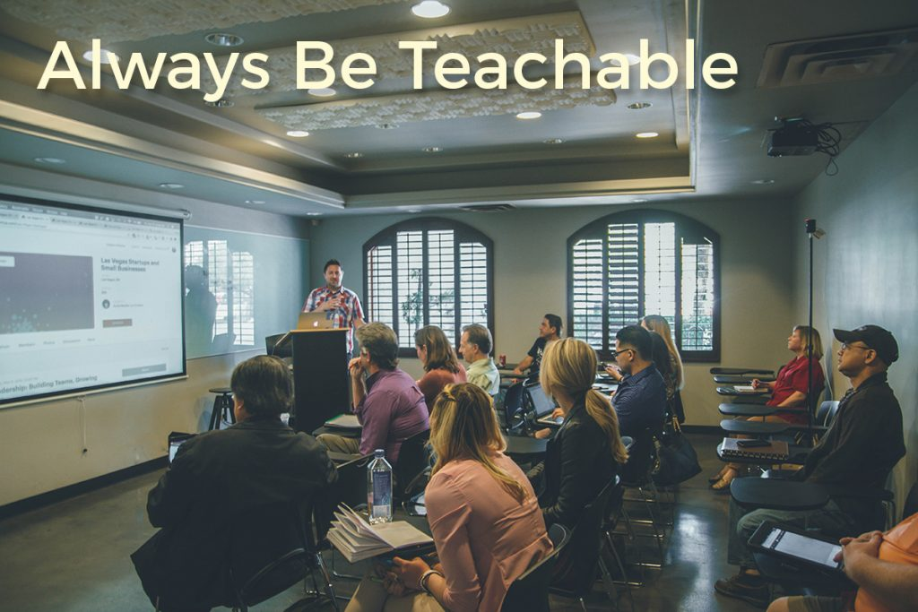 always-be-teachable-classroom-wisdom
