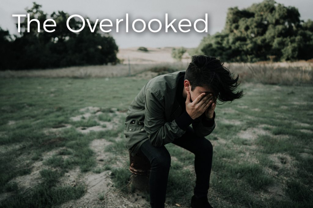 the-overlooked-people