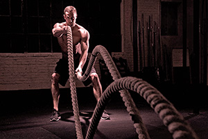soulcon-rope-exercises