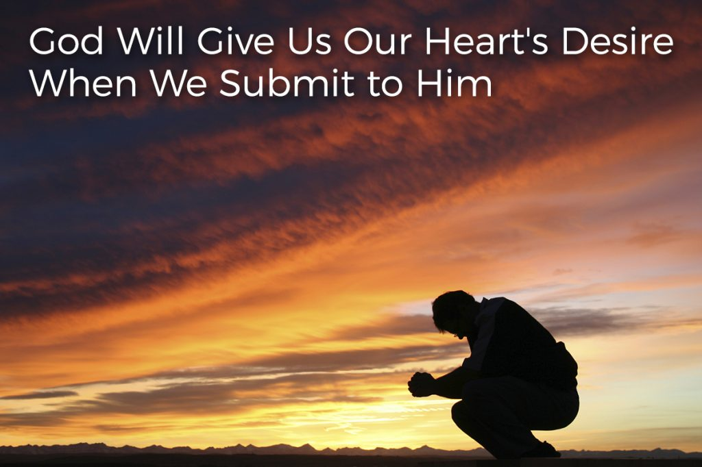 submitting-to-god