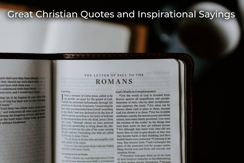 Great-Christian-Quotes-and-Inspirational-Sayings