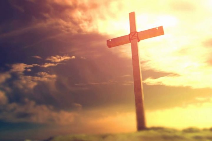 can-we-forgive-christians-who-make-mistakes-header