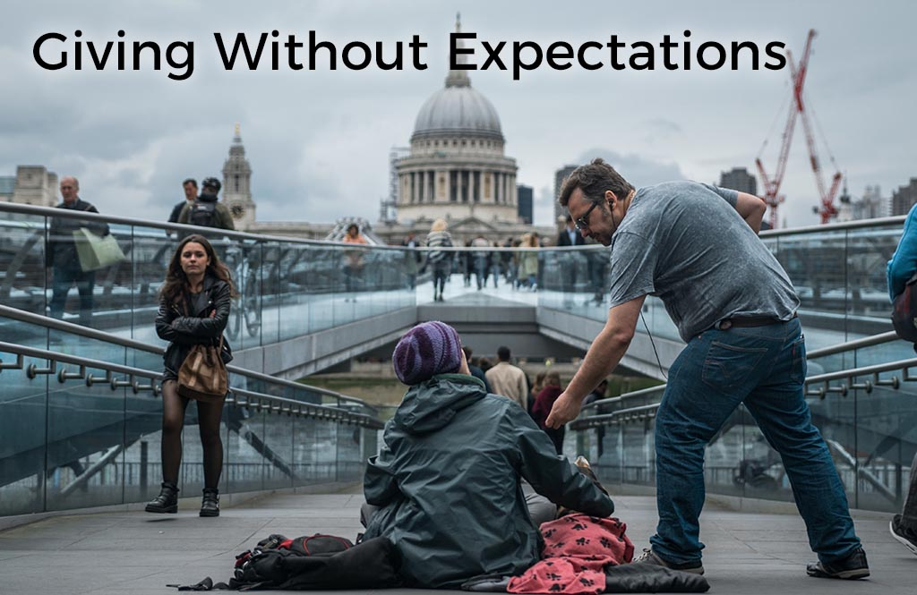 giving-without-expectations-post