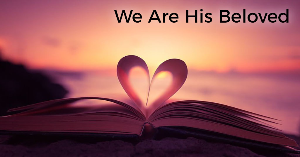 we-are-his-beloved