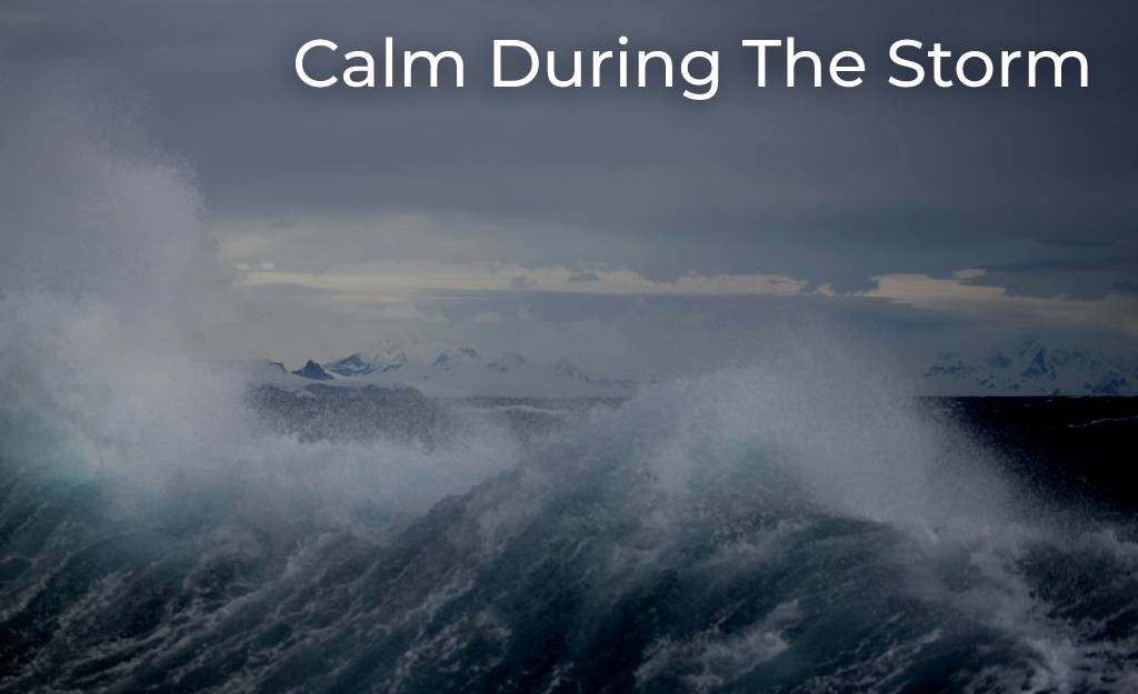 calm-during-the-storm