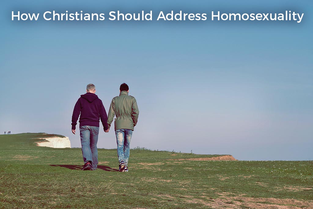 how-christians-should-address-homosexuality