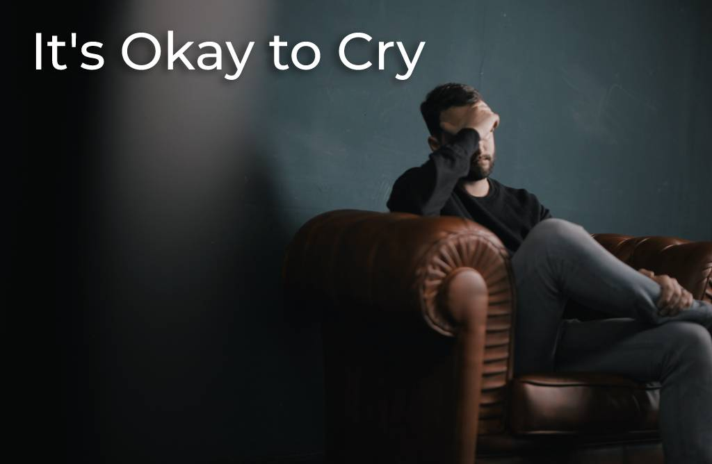 its-okay-to-cry