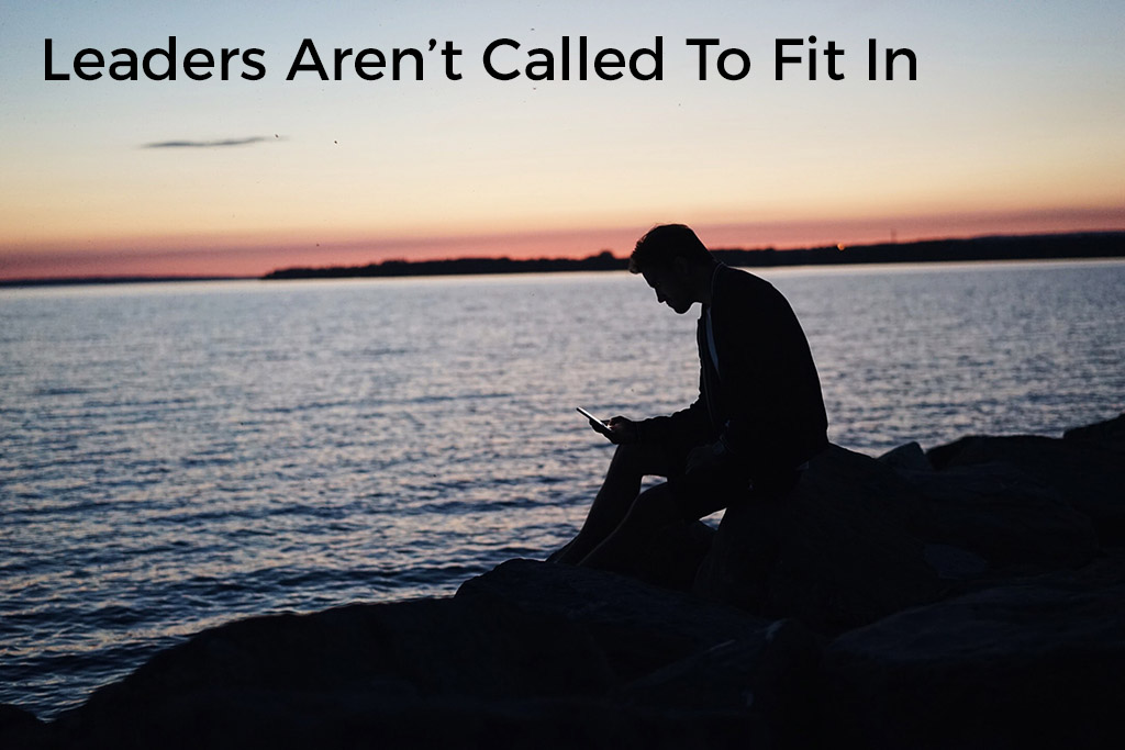 leaders-arent-called-to-fit-in