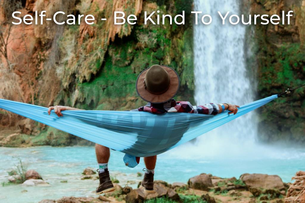 self-care-be-kind-to-yourself
