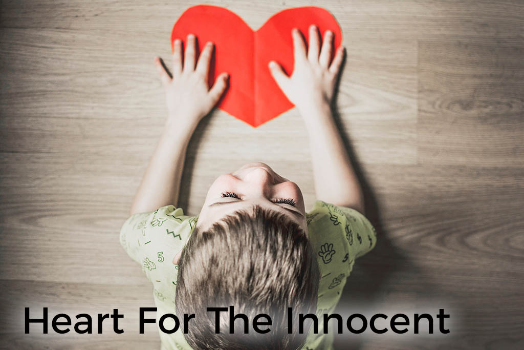 heart-for-the-innocent