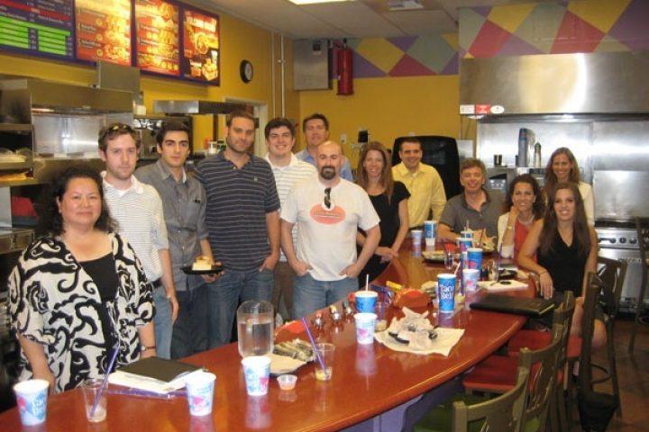 taco-bell-hq-test-kitchen-visit