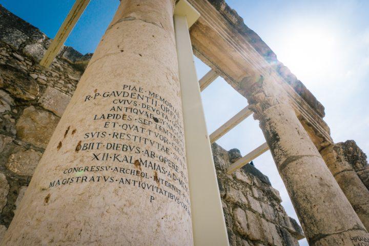 top-10-reasons-i-believe-capernaum-israel