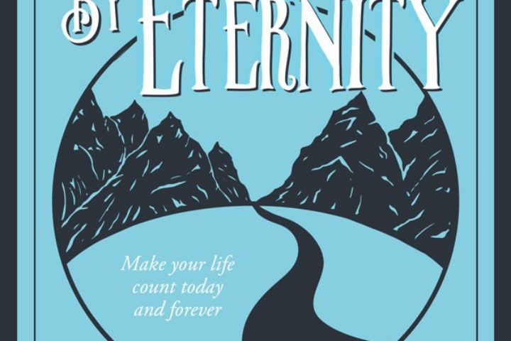 driven-by-eternity-john-bevere-book-review-audible-audiobook