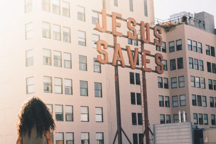 jesus-saves-sign