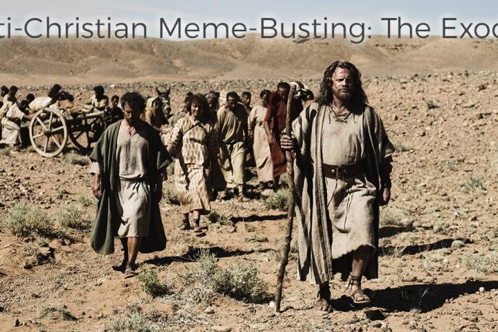 meme-myth-busting-1-the-exodus