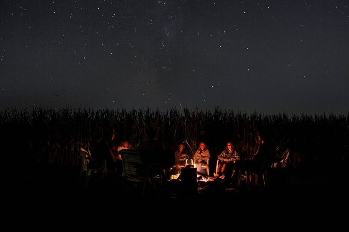 in-evangelism-tell-a-story-campfire-header