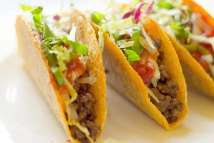 best-taco-seasoning-recipe