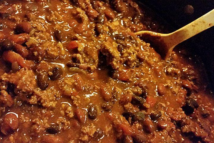 scotts-number-one-chili-recipe-yummy