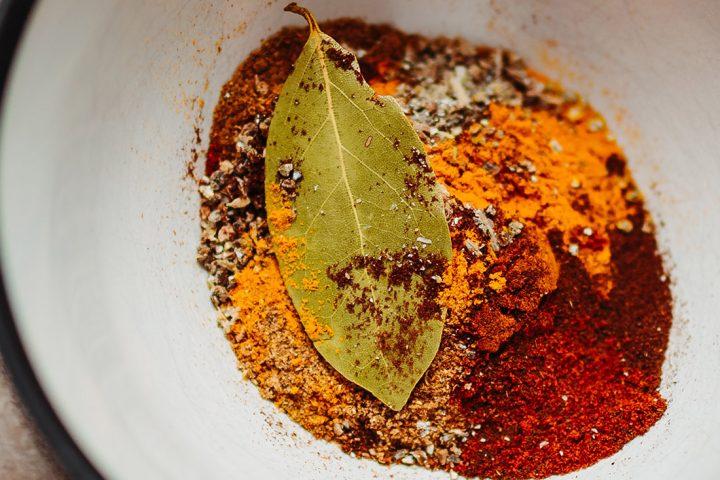 scotts-simple-chili-sesoning-recipe