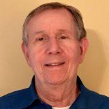 Ken-Barnes-Author
